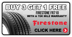 Flat Tire Repair Tracy CA