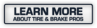 Learn more about Firestone Tire & Brake Pros Tracy CA