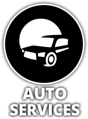View Automotive Services